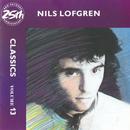 Classics Volume 13/Nils Lofgren
