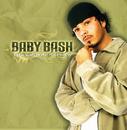 Tha Smokin' Nephew/Baby Bash