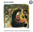 Reggae Greats/Black Uhuru