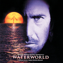 Waterworld (Original Motion Picture Soundtrack)/James Newton Howard