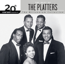 20th Century Masters: The Millennium Series: Best of The Platters/The Platters
