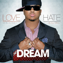 Lovehate/The-Dream