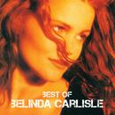 Best Of/Belinda Carlisle