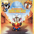 An American Tail: Fievel Goes West/James Horner