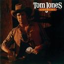 Country/Tom Jones