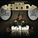 DJ Khaled Presents Ace Hood Gutta (Exclusive Edition (Edited))/Ace Hood