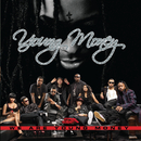 We Are Young Money/Young Money