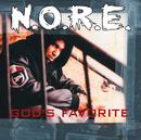 God's Favorite/N.O.R.E.