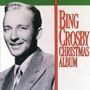 Christmas Album/Bing Crosby
