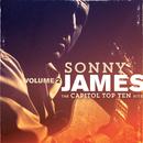 The Capitol Top Ten Hits Vol. 2/Sonny James