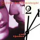 Jazz 'Round Midnight/Cal Tjader