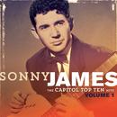 The Capitol Top Ten Hits Vol. 1/Sonny James