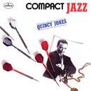 Compact Jazz/Quincy Jones