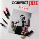 Compact Jazz/Anita O'Day