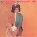 Rocksides (1957-64)/Connie Francis