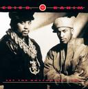 Let The Rhythm Hit 'Em/Eric B. & Rakim