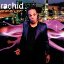 Prototype/Rachid