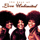 Best Of Love Unlimited/Love Unlimited