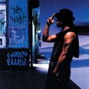 Gypsy Blues/Jack Knight