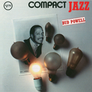 Compact Jazz/Bud Powell