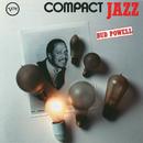 Compact Jazz/Bud Powell