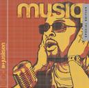 Juslisen (Special Edition)/Musiq