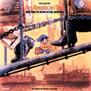 An American Tail/James Horner