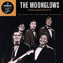 Their Greatest Hits: The Chess 50th Anniversary Collection/The Moonglows