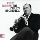 The Philips Recordings/Woody Herman