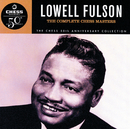 The Complete Chess Masters/Lowell Fulson