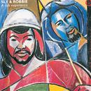 Reggae Greats/Sly & Robbie