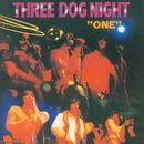 One/Three Dog Night