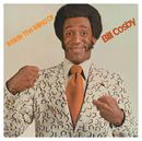 Inside The Mind Of Bill Cosby/Bill Cosby