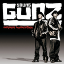 Brothers From Another/Young Gunz