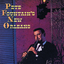 Pete Fountain's New Orleans/Pete Fountain