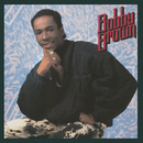 King Of Stage/Bobby Brown