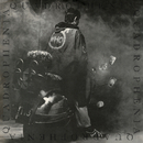 Quadrophenia/The Who