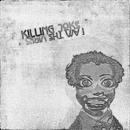 I Am The Virus (Apocalyptic Meltdown Dub / Youth Remix)/Killing Joke