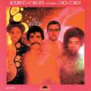 No Mystery (feat. Chick Corea)/Return To Forever