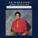 Greatest Hits And Rare Classics/Jermaine Jackson