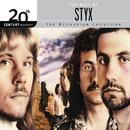 Best Of/20th Century/Styx
