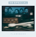 Flashback/38 Special