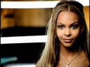 Always Come Back To Your Love (Stereo)/Samantha Mumba