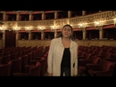 Cecilia Bartoli sings Maria Malibran/Cecilia Bartoli, International Chamber Soloists, Orchestra La Scintilla, Adam Fischer
