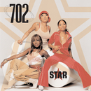 Star (feat. Clipse)/702