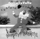 Crackin' Up!/Ray Stevens
