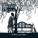 Willow In The Wind/Kathy Mattea