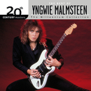 The Best Of / 20th Century Masters The Millennium Collection/Yngwie Malmsteen