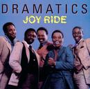 Joy Ride/The Dramatics