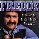 El Mejor De Freddy Fender, Volume 2/Freddy Fender